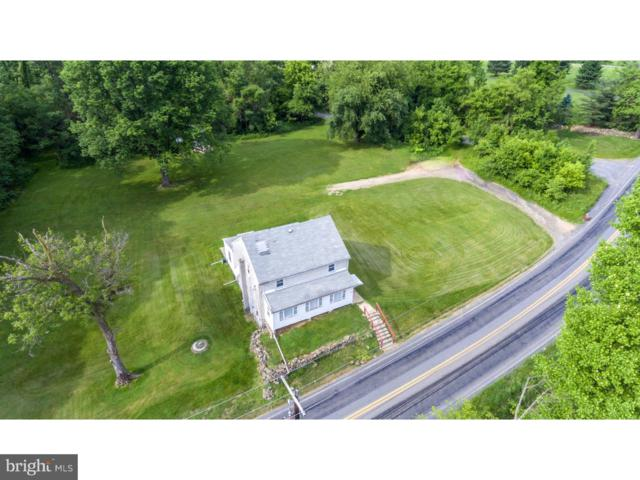 2533 Applebutter Road, LOWER SAUCON TWP, PA 18055 (#1006166534) :: Colgan Real Estate
