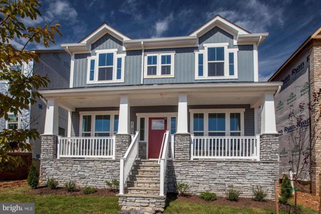 21926 Moorhen Street, CLARKSBURG, MD 20871 (#1006170656) :: Colgan Real Estate