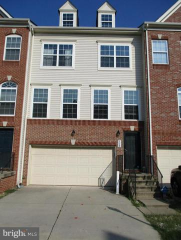 7063 Ingrahm Drive, GLEN BURNIE, MD 21060 (#1006178494) :: The Withrow Group at Long & Foster