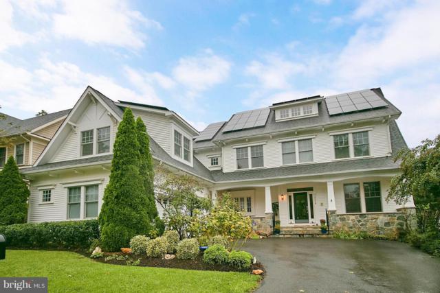 7224 Farr Street, ANNANDALE, VA 22003 (#1006188342) :: Colgan Real Estate