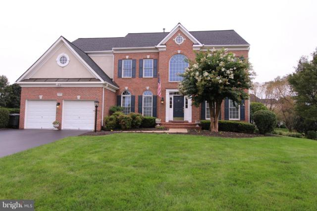 43499 Cross Breeze Place, ASHBURN, VA 20147 (#1006196418) :: The Greg Wells Team