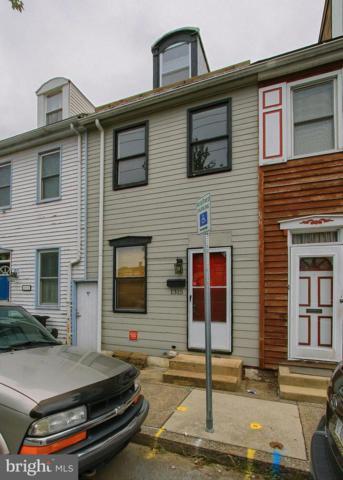 1315 Penn Street, HARRISBURG, PA 17102 (#1006196432) :: Benchmark Real Estate Team of KW Keystone Realty
