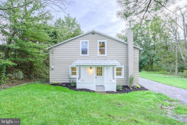7329 Wertzville Road, CARLISLE, PA 17015 (#1006198454) :: The Joy Daniels Real Estate Group