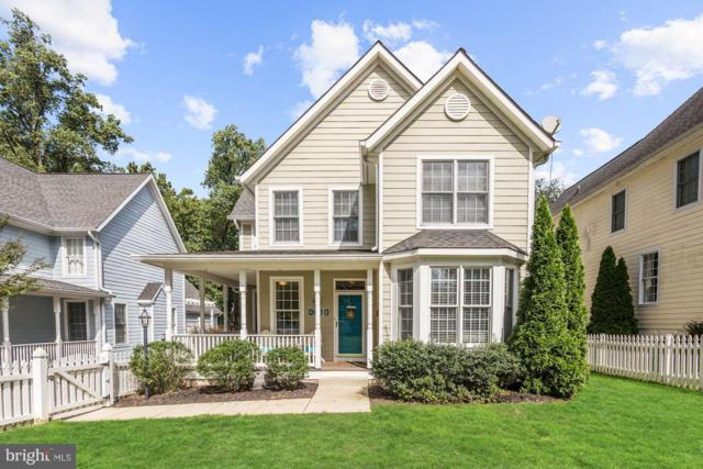 613-B Old County Road, SEVERNA PARK, MD 21146 (#1006200542) :: Colgan Real Estate