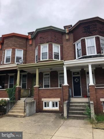 2729 Guilford Avenue, BALTIMORE, MD 21218 (#1006200564) :: Colgan Real Estate