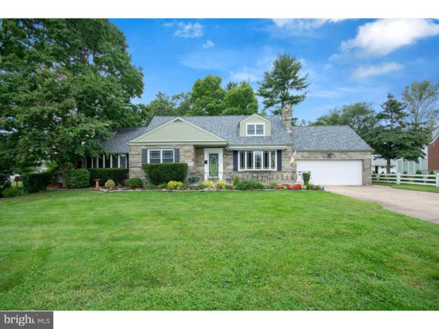 32 Gardens Avenue, BERLIN, NJ 08009 (#1006202704) :: Remax Preferred | Scott Kompa Group