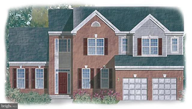 3305 Atlas Court, CLINTON, MD 20735 (#1006204908) :: The Piano Home Group