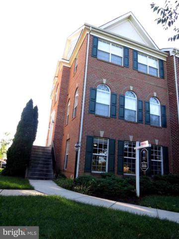 12606 Gladys Retreat Circle #84, BOWIE, MD 20720 (#1006206762) :: The Sebeck Team of RE/MAX Preferred