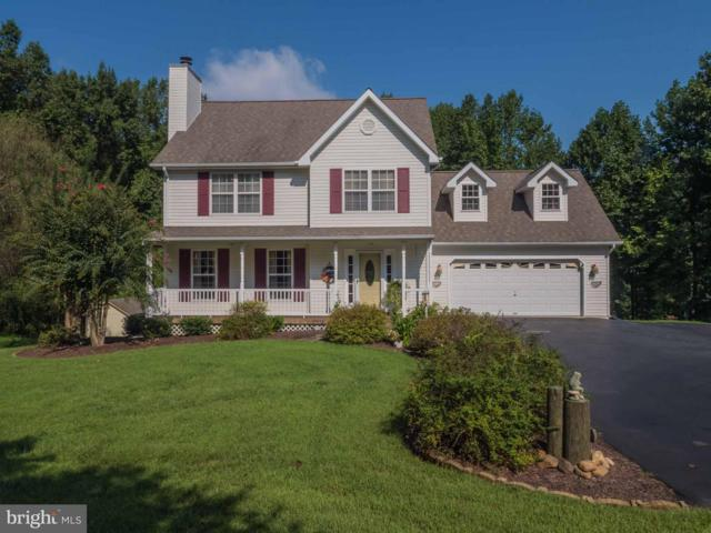 4700 Willows Road, CHESAPEAKE BEACH, MD 20732 (#1006207068) :: Remax Preferred | Scott Kompa Group