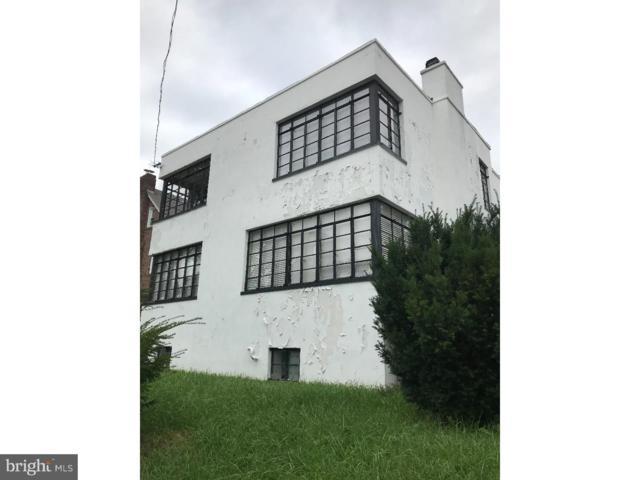 515 W Godfrey Avenue, PHILADELPHIA, PA 19126 (#1006208444) :: Colgan Real Estate