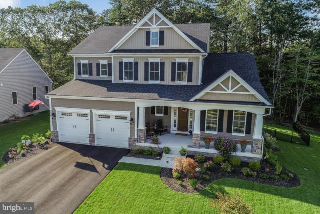 41271 Gloucester Drive, REHOBOTH BEACH, DE 19971 (#1006209012) :: RE/MAX Coast and Country