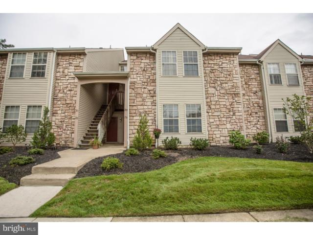 210 Tavistock #210, CHERRY HILL, NJ 08034 (#1006209176) :: Remax Preferred | Scott Kompa Group