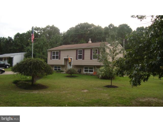89 N Grove Street, WINSLOW, NJ 08009 (#1006211280) :: Colgan Real Estate