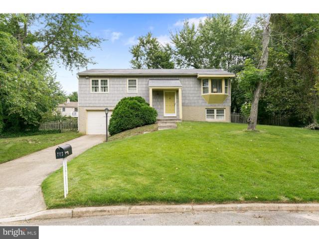 205 Scarlet Oak Road, TURNERSVILLE, NJ 08012 (MLS #1006211294) :: The Dekanski Home Selling Team