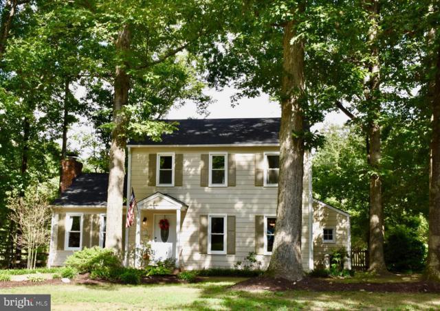 4253 Ketcham Drive, CHESTERFIELD, VA 23832 (#1006213342) :: Colgan Real Estate