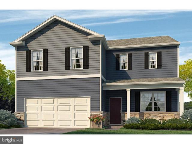 700 Beechwood Drive, DEPTFORD, NJ 08096 (#1006213412) :: REMAX Horizons