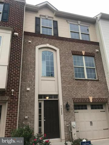 7822 Fern Hollow Court, GLEN BURNIE, MD 21060 (#1006214402) :: The Withrow Group at Long & Foster