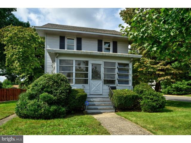 83 Concord Avenue, MERCERVILLE, NJ 08619 (#1006215432) :: Erik Hoferer & Associates