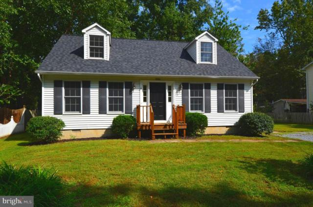 5983 Third Street, DEALE, MD 20751 (#1006215454) :: Colgan Real Estate