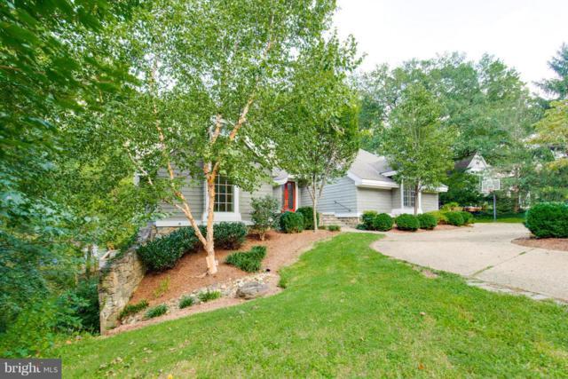 3131 Monroe Street, ARLINGTON, VA 22207 (#1006219586) :: Colgan Real Estate