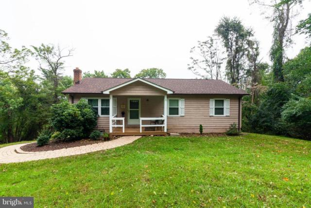 370 Rome Beauty Drive, LINDEN, VA 22642 (#1006221086) :: Remax Preferred | Scott Kompa Group