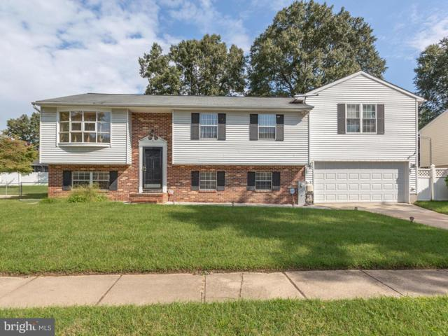 1442 Watts Avenue, SEVERN, MD 21144 (#1006225786) :: Colgan Real Estate