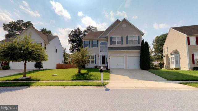 1230 Colonial Park Drive, SEVERN, MD 21144 (#1006229848) :: Remax Preferred | Scott Kompa Group