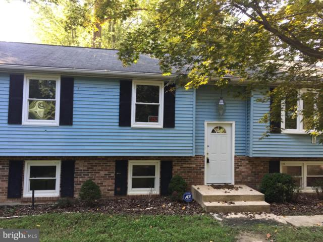 2830 Tipperary Lane, CHESAPEAKE BEACH, MD 20732 (#1006231444) :: Great Falls Great Homes