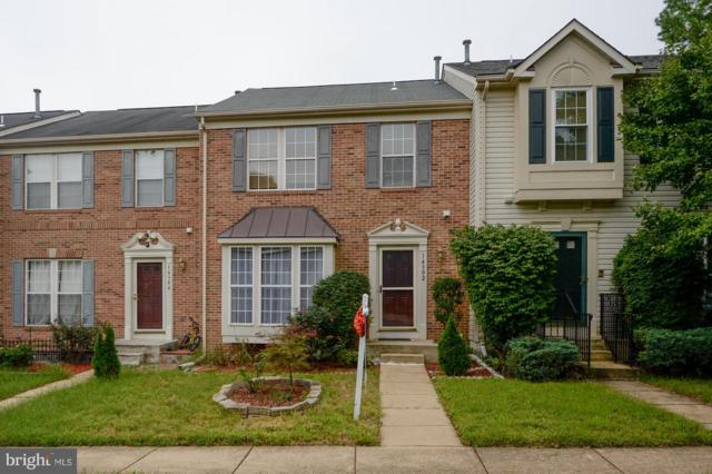 14302 Stonewater Court, CENTREVILLE, VA 20121 (#1006233228) :: Remax Preferred | Scott Kompa Group