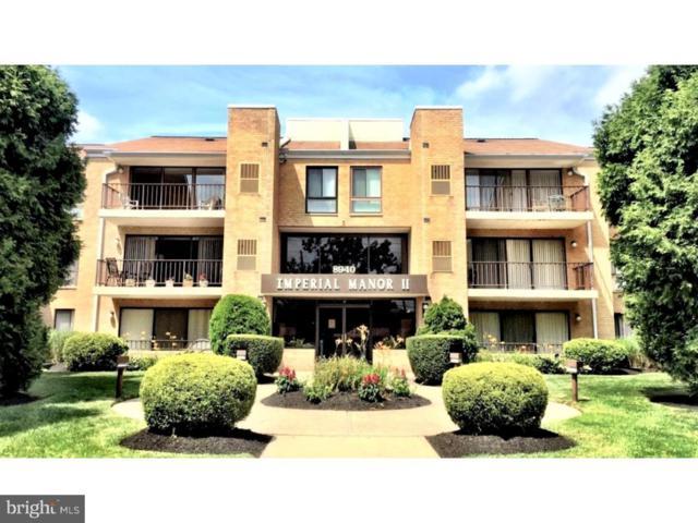 8950 Krewstown Road #210, PHILADELPHIA, PA 19115 (#1006241160) :: Remax Preferred | Scott Kompa Group