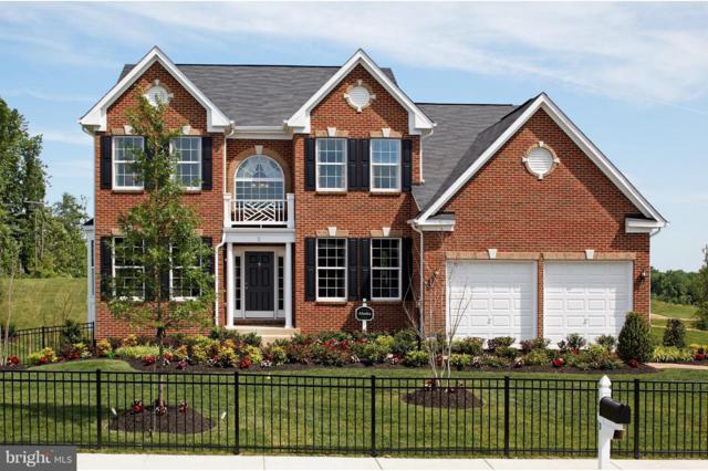 0 Smyrna Street, FREDERICKSBURG, VA 22405 (#1006253330) :: CR of Maryland