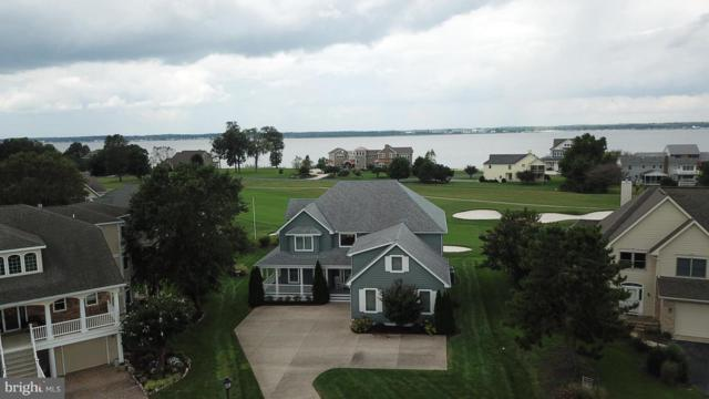 34988 Royal Troon Court, DAGSBORO, DE 19939 (#1006253336) :: Compass Resort Real Estate