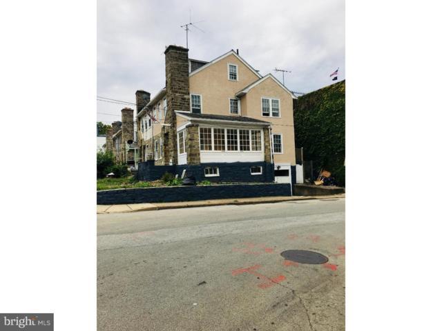 46 Ashby Road, UPPER DARBY, PA 19082 (#1006253340) :: Erik Hoferer & Associates