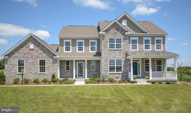 0 Smyrna Street, FREDERICKSBURG, VA 22405 (#1006255388) :: CR of Maryland
