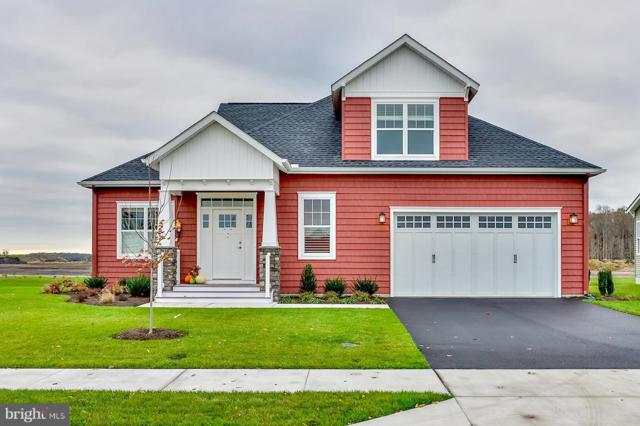27625 Shipwreck Drive, SELBYVILLE, DE 19975 (#1006255394) :: The Windrow Group