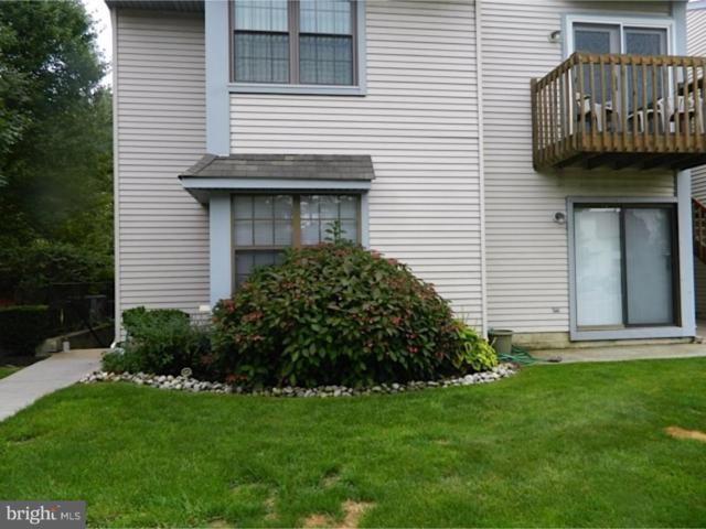 243 Barclay Court, WEST DEPTFORD TWP, NJ 08051 (#1006257470) :: Jim Bass Group of Real Estate Teams, LLC