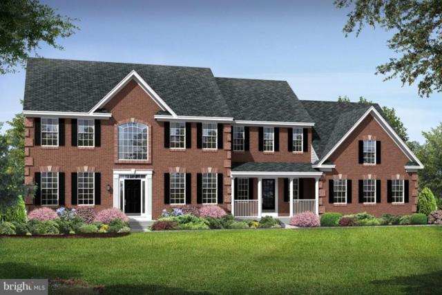 0 Smyrna Street, FREDERICKSBURG, VA 22405 (#1006259544) :: CR of Maryland