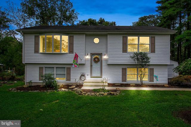 265 Cree Terrace, RISING SUN, MD 21911 (#1006259578) :: Colgan Real Estate