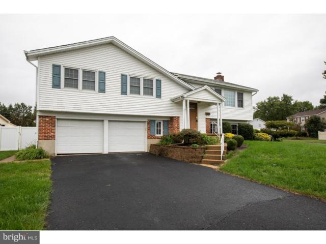 200 Orchard Avenue, SOMERDALE, NJ 08083 (#1006259668) :: Colgan Real Estate
