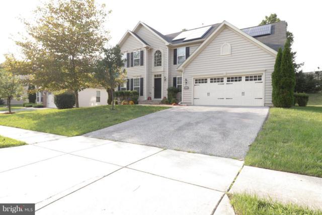 3568 Catskill Street, WALDORF, MD 20603 (#1006267370) :: The Miller Team