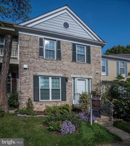 3205 St Florence Terrace, OLNEY, MD 20832 (#1006272110) :: Remax Preferred | Scott Kompa Group