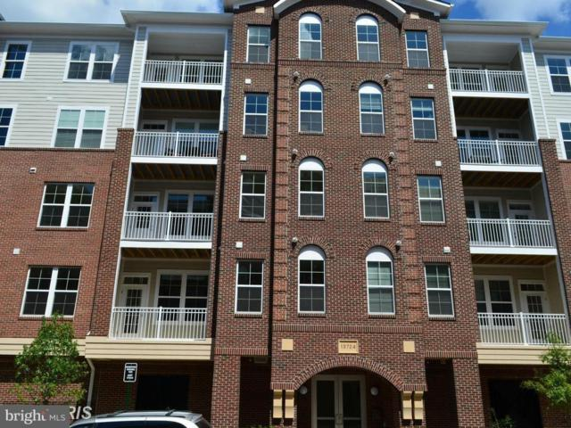 13724 Neil Armstrong Avenue #302, HERNDON, VA 20171 (#1006272114) :: Colgan Real Estate