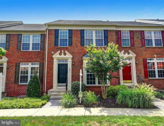 5099 Cameo Terrace, PERRY HALL, MD 21128 (#1006273870) :: Dart Homes