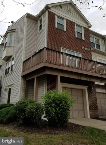 2628-N Everly Drive 5-5, FREDERICK, MD 21701 (#1006273912) :: Advance Realty Bel Air, Inc