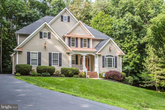 11913 Sawhill Boulevard, SPOTSYLVANIA, VA 22553 (#1006273920) :: Colgan Real Estate