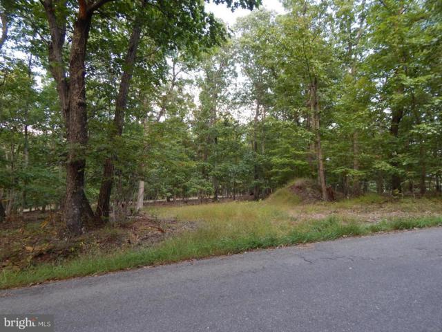 Tabor Road, BERKELEY SPRINGS, WV 25411 (#1006278328) :: Eng Garcia Grant & Co.