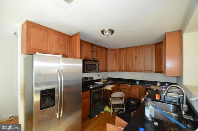 2715 Judith Avenue, DISTRICT HEIGHTS, MD 20747 (#1006278920) :: Colgan Real Estate