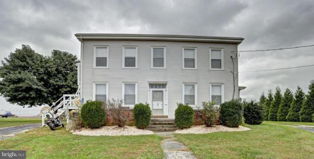 1670 Williams Grove Road, DILLSBURG, PA 17019 (#1006300214) :: The Joy Daniels Real Estate Group