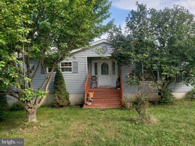 365 Hazel Lane, AUGUSTA, WV 26704 (#1006302690) :: Remax Preferred | Scott Kompa Group