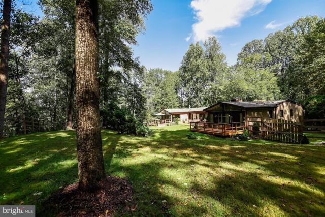 16400 Black Rock Road, DARNESTOWN, MD 20874 (#1006305278) :: Colgan Real Estate